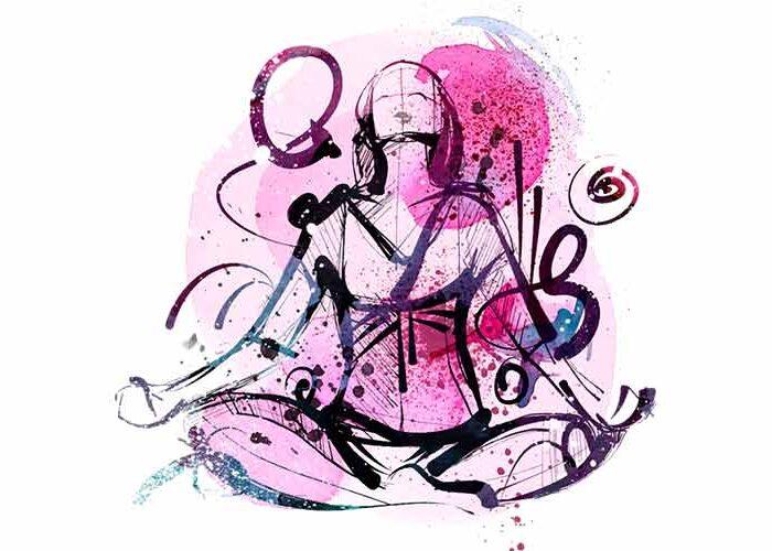 Advanced Meditation Therapy